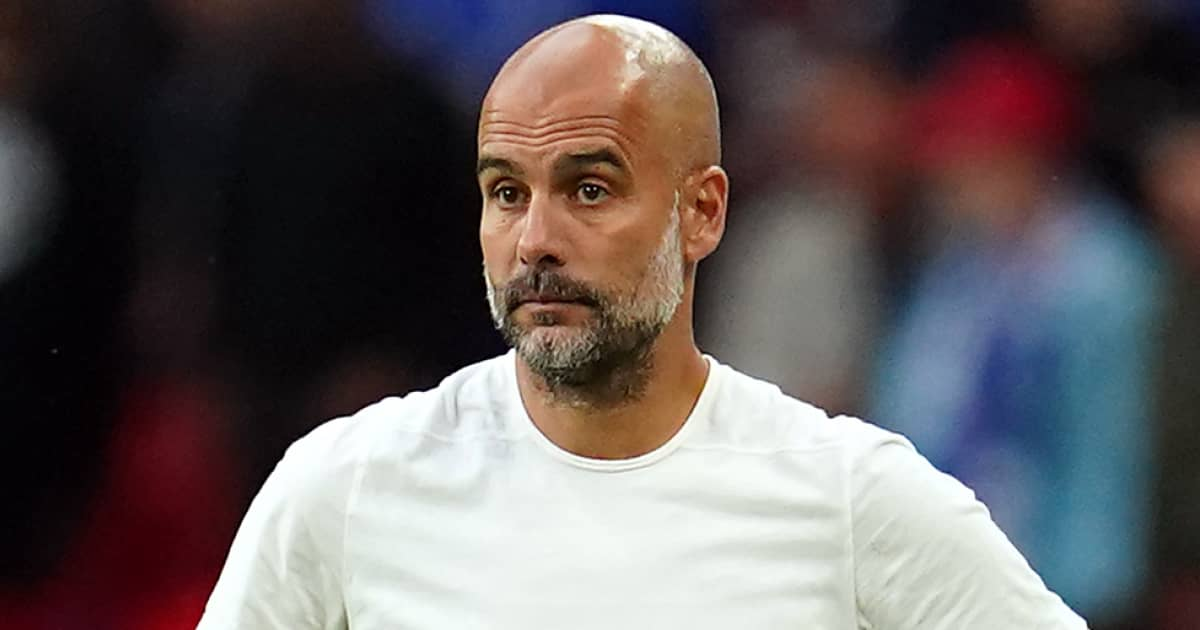 Guardiola gives Grealish justification despite one thing he is yet to find