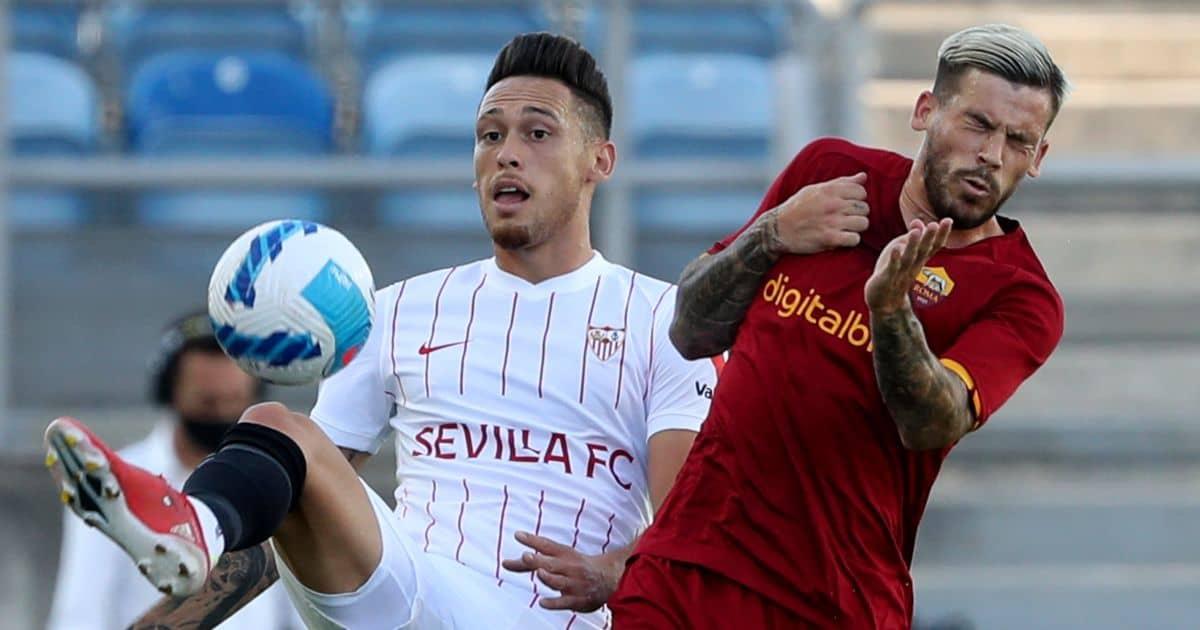 Carles.Perez_.Roma_.2021.TEAMtalk1