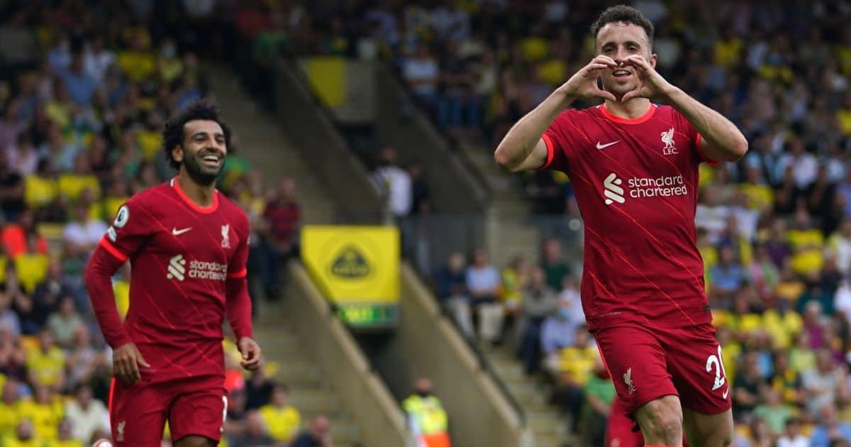 Diogo.Jota_.Mohamed.Salah_.Liverpool.Norwich.2021.TEAMtalk1