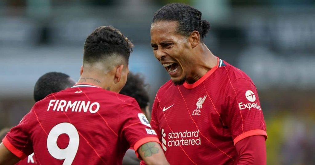 Virgil.van_.Dijk_.Roberto.Firmino.Liverpool.2021.TEAMtalk1