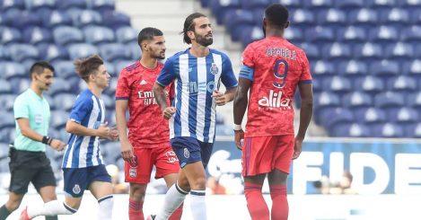 Sergio.Oliveira.Porto_.2021.TEAMtalk1