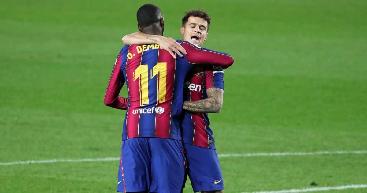 Philippe.Coutinho.Barcelona.2021.TEAMtalk1