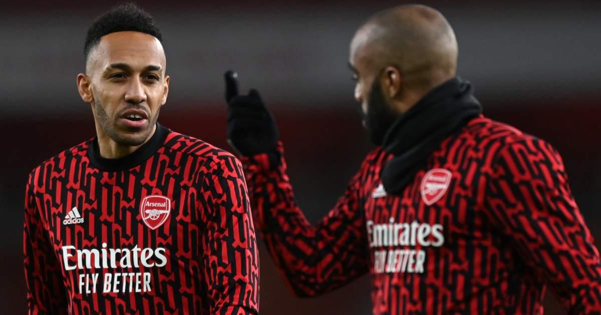 Major investment ready to quit Arsenal despite Arteta vote of confidence