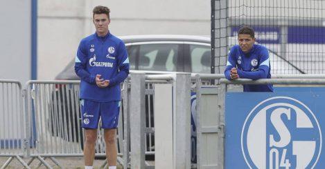 Matthew.Hoppe_.Schalke.2021.TEAMtalk1