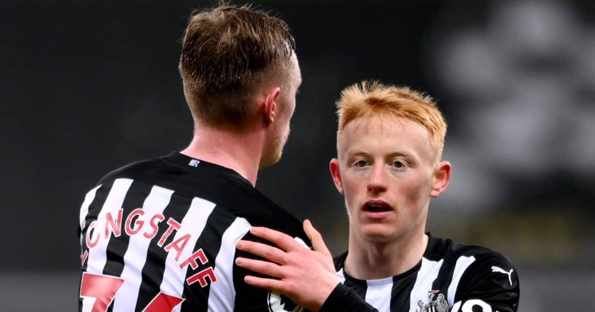 Sean.Longstaff.Matty_.Longstaff.Newcastle.2021.TEAMtalk1