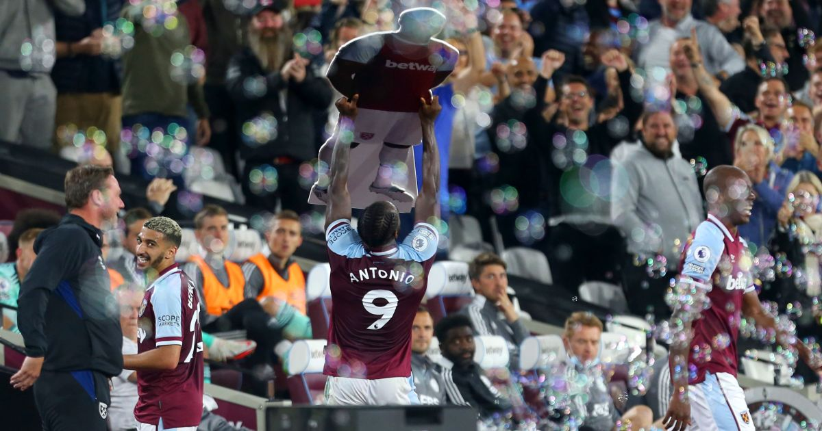 michail-antonio-celebrates-scoring-west-hams-third-goal-with-a-cardboard-cut-out-of-himself-against-leicester