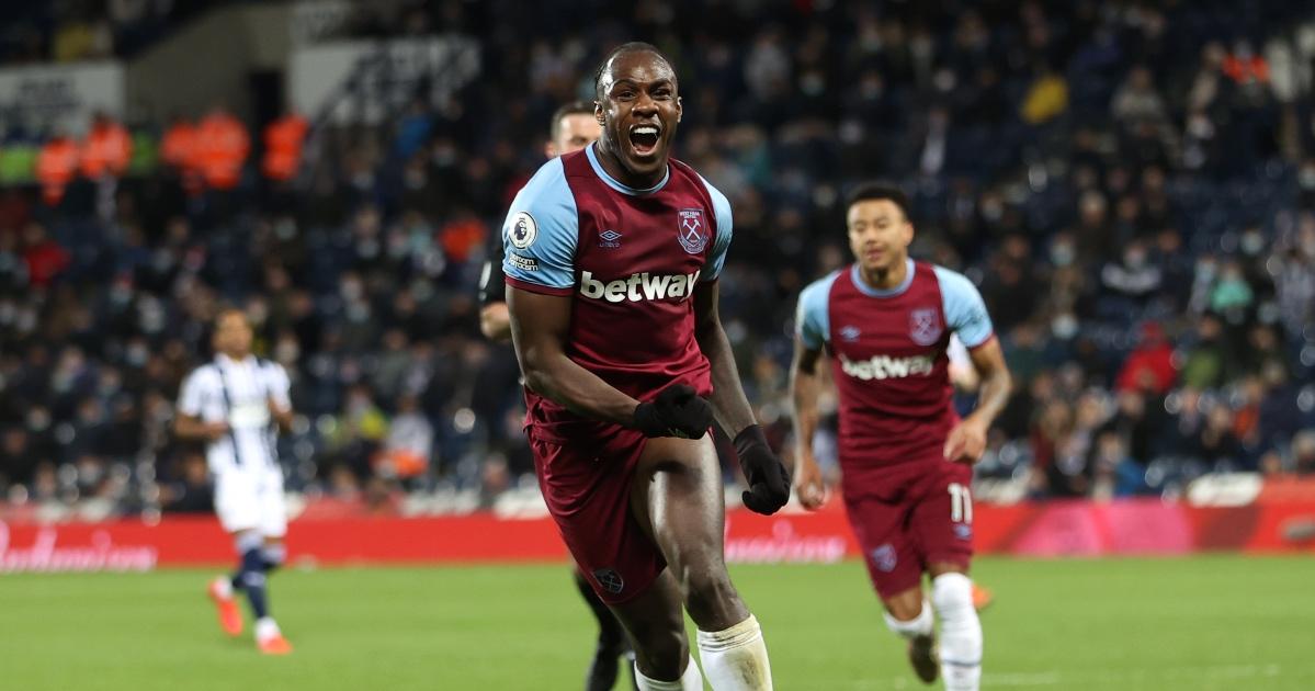 Moyes urges caution on award-winning star amid 'fresh start' at West Ham