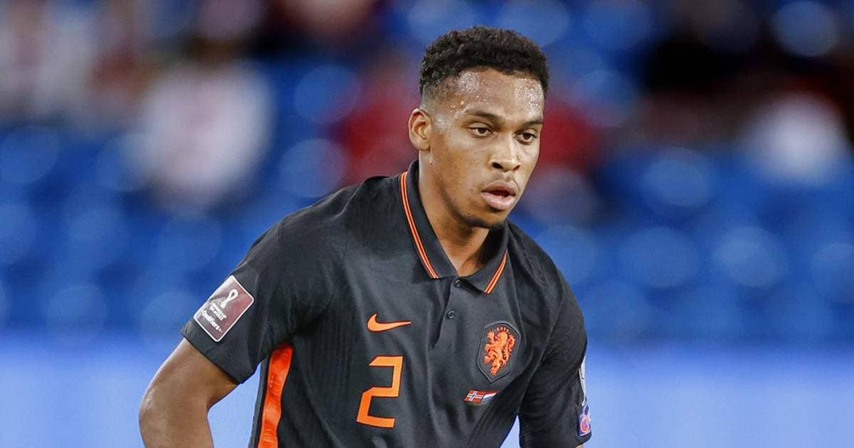Chelsea, Tottenham tracking next talent from impressive production line