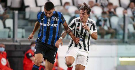 Luca.Pellegrini.Juventus.2021.TEAMtalk1