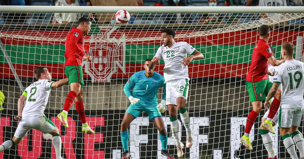 Cristiano.Ronaldo.Portugal.heading.goal_.2021.TEAMtalk1