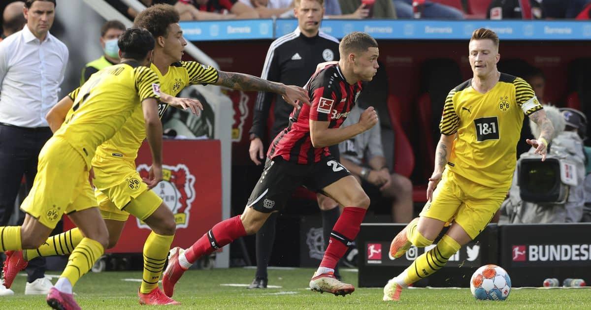 Florian.Wirtz_.Bayer_.Leverkusen.2021.TEAMtalk1