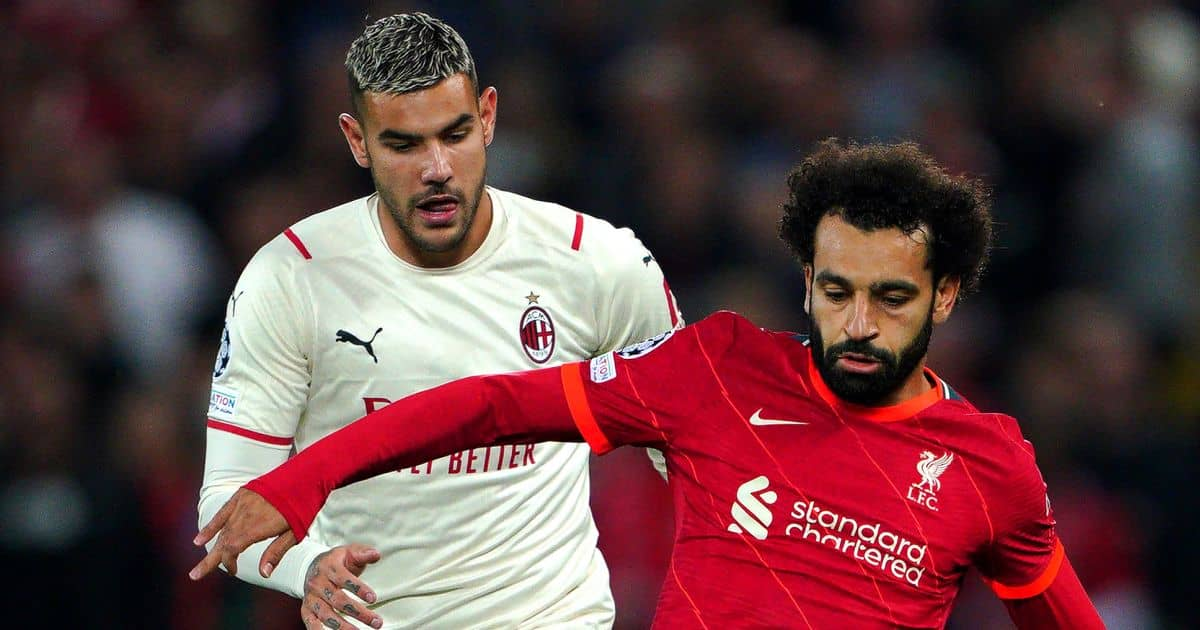 Henderson stunner caps off rollercoaster Liverpool win over Milan – player ratings