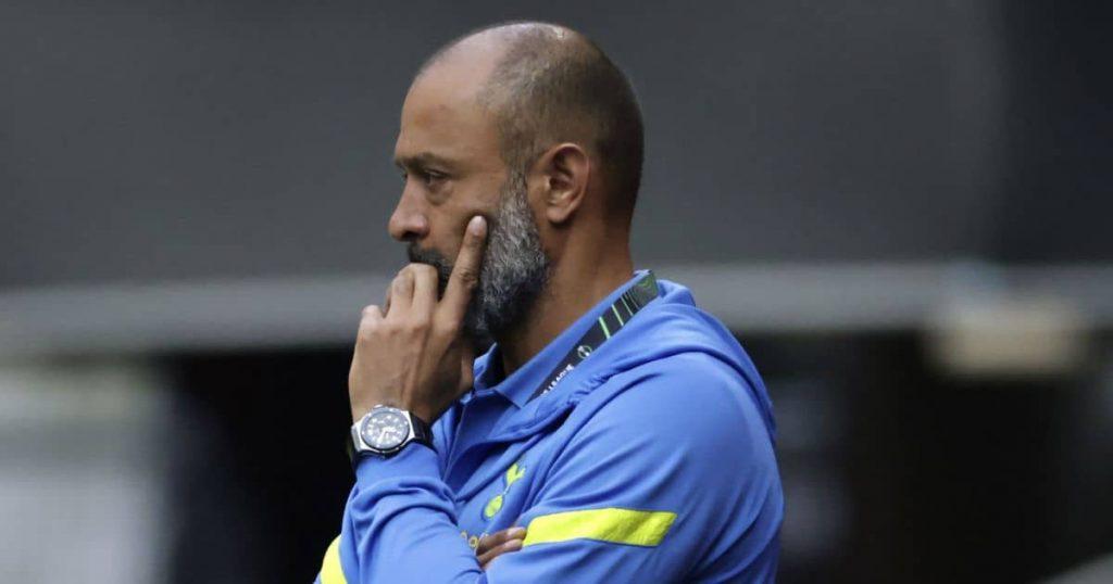 Nuno.Espiro.Santo_.Tottenham.Rennes.2021.TEAMtalk1
