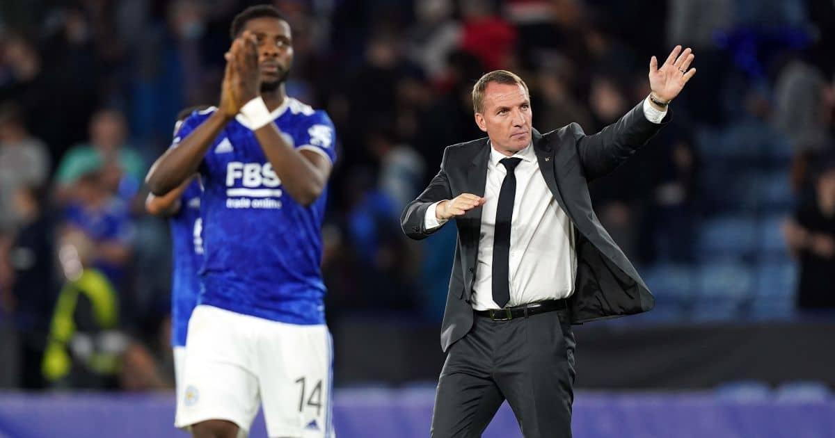 Brendan.Rodgers.Leicester.2021.TEAMtalk1