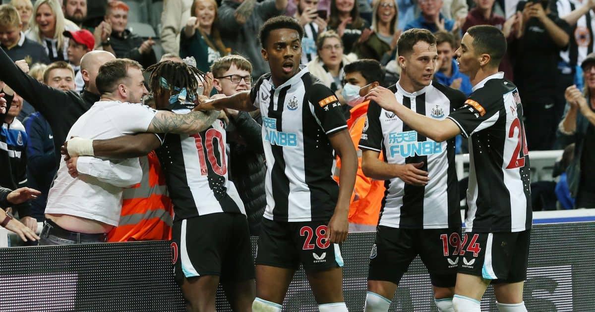 Allan.Saint_.Maximin.celebrates.Newcastle.goal_.2021.TEAMtalk1
