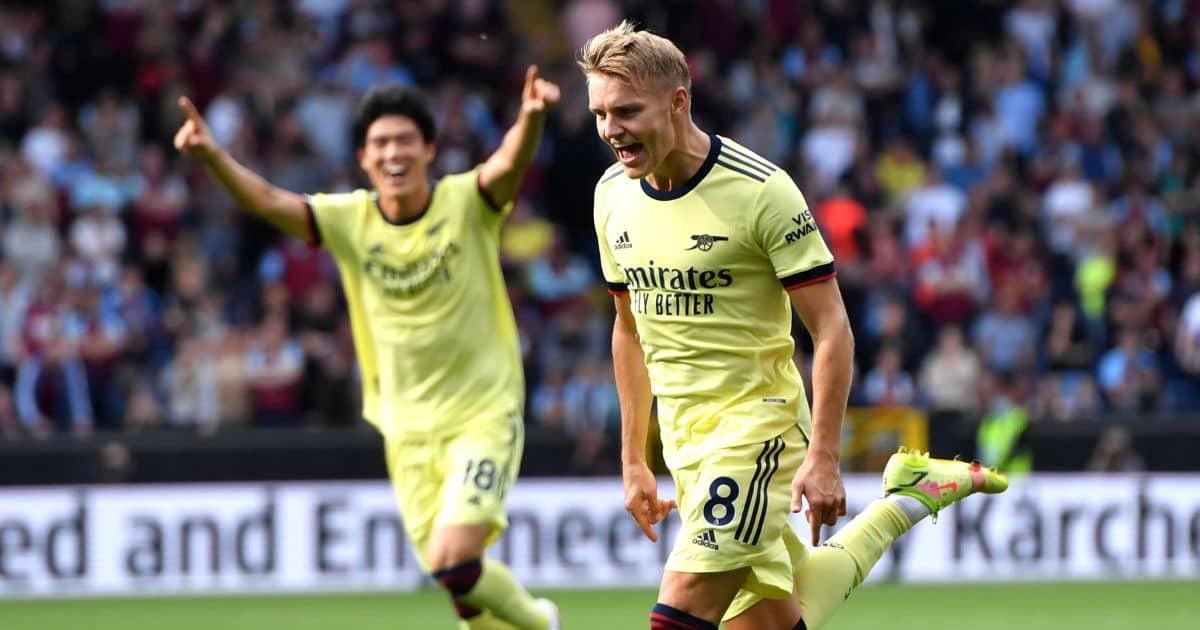 Martin.Odegaard.scores.v.Burnley.2021.TEAMtalk1