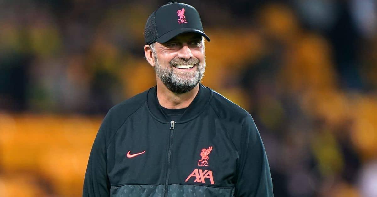 Klopp ecstatic as trio of Liverpool debutants shine in cup romp; Keita worry