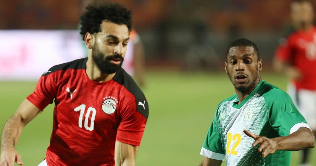 Mohamed.Salah_.Egypt_.2021.TEAMtalk1