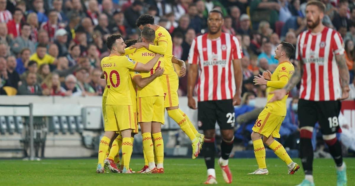 Mohamed.Salah_.mobbed.by_.Liverpool.teammates.2021.TEAMtalk1