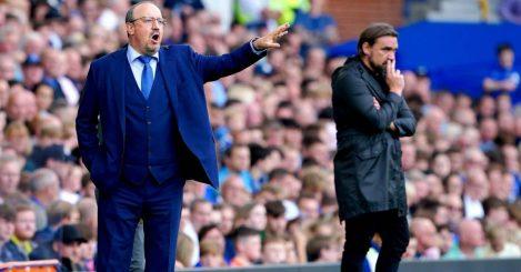 Rafael.Benitez.Everton.Norwich.2021.TEAMtalk1
