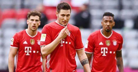 Niklas.Sule_.Bayern.Munich.2021.TEAMtalk1