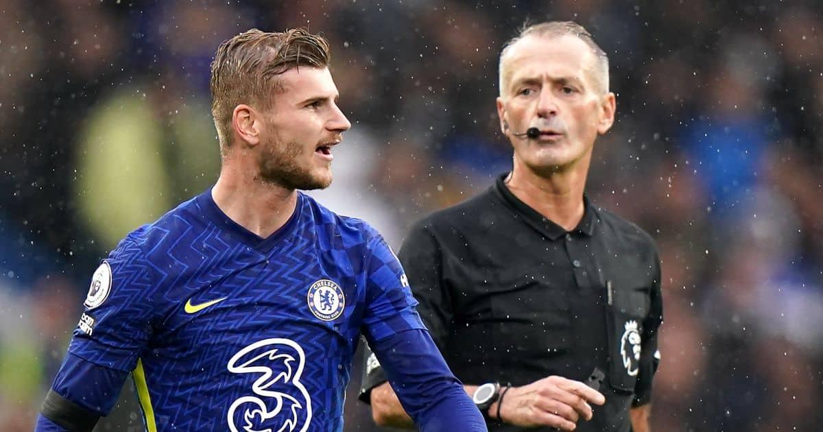 Timo.Werner.Chelsea.Southampton.goal_.disallowed.2021.TEAMtalk1