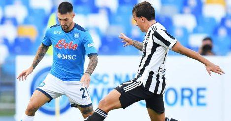 Luca.Pellegrini.Juventus.2021.TEAMtalk21