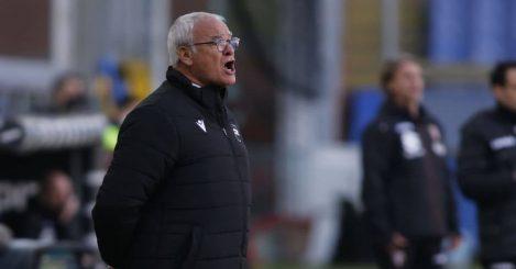 Claudio.Ranieri.2021.TEAMtalk1