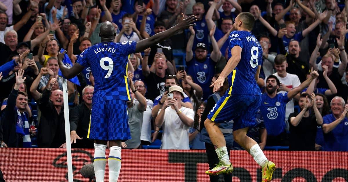 Romelu.Lukaku.Chelsea.2021.TEAMtalk1