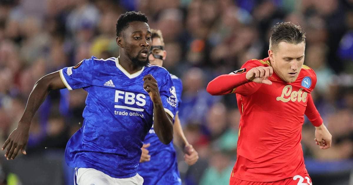 Man Utd urged to sign Prem upgrade on Fred despite secretly being a'top player'