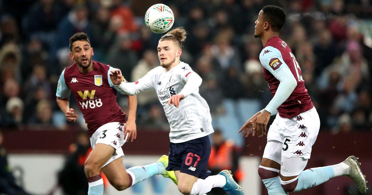 Middlesbrough confirm stance on former Premier League defender