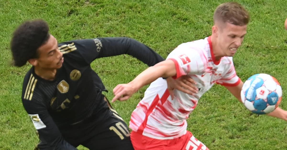 Man Utd interest in snatching attacker from Barcelona's grasp confirmed - Teamtalk.com