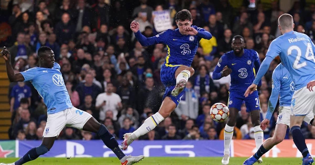 Jorginho brace leads Chelsea romp but worrying injuries mar victory