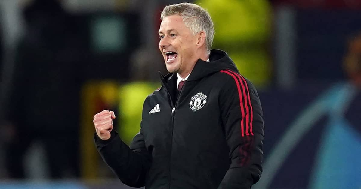 Ole Gunnar Solskjaer's allies revealed, as Manchester United boss is given stay of execution | TEAMtalk