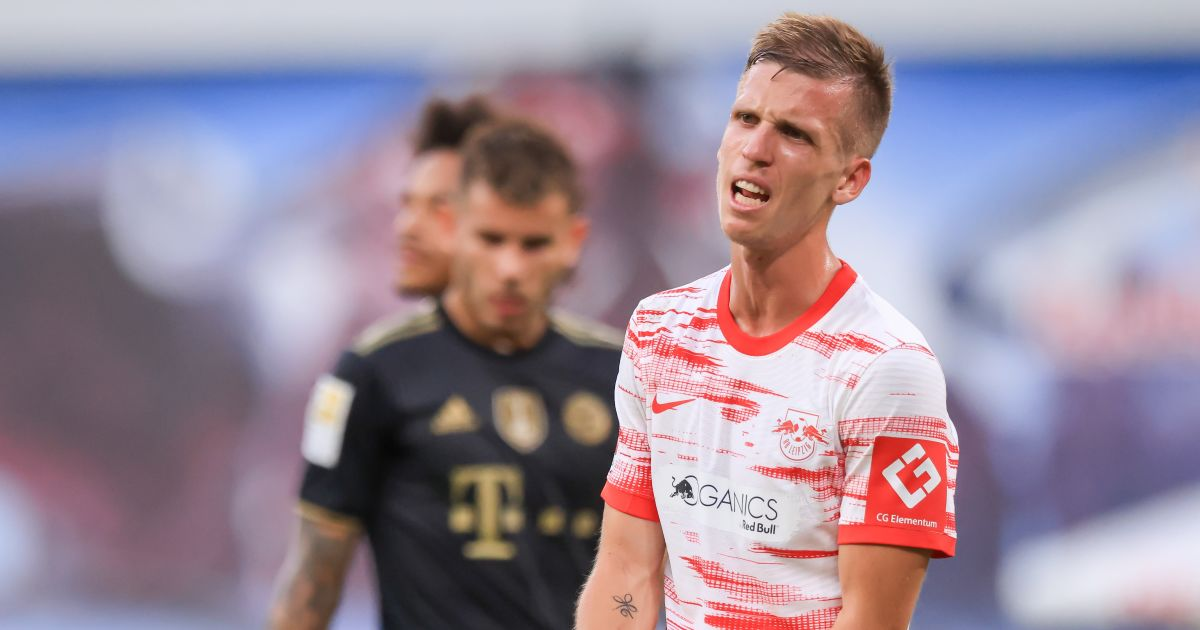 Euro Paper Talk: Ole wants to add £60m Bundesliga star to Man Utd attack